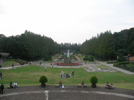 相模原公園.JPG