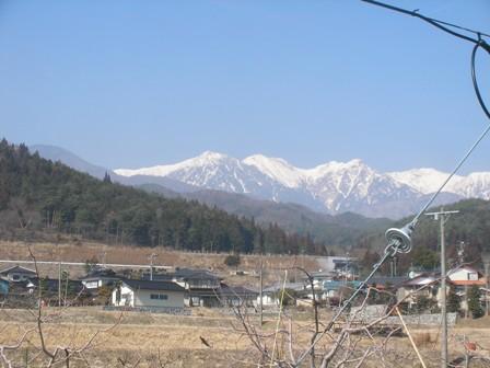 2006.3.2.JPG