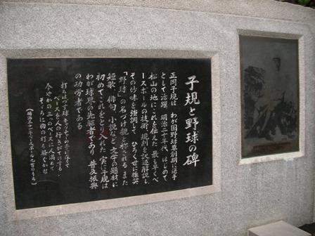 shikitoyakyu.JPG
