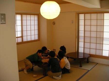 gakudou.JPG