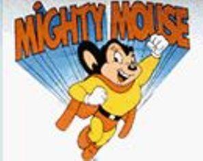 m-mouse3.jpg