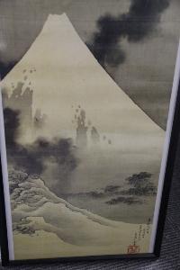 hokusaifuji (1)
