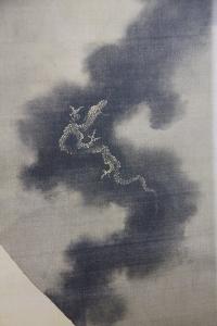 hokusaifuji (2)