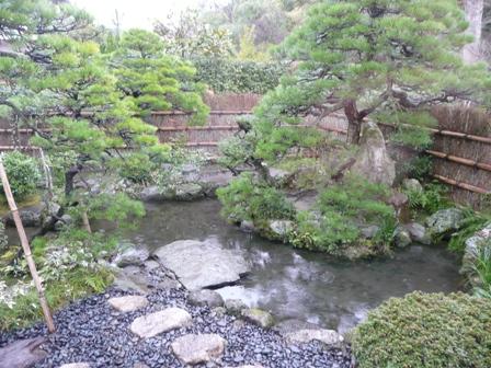 yakumoniwa3.JPG